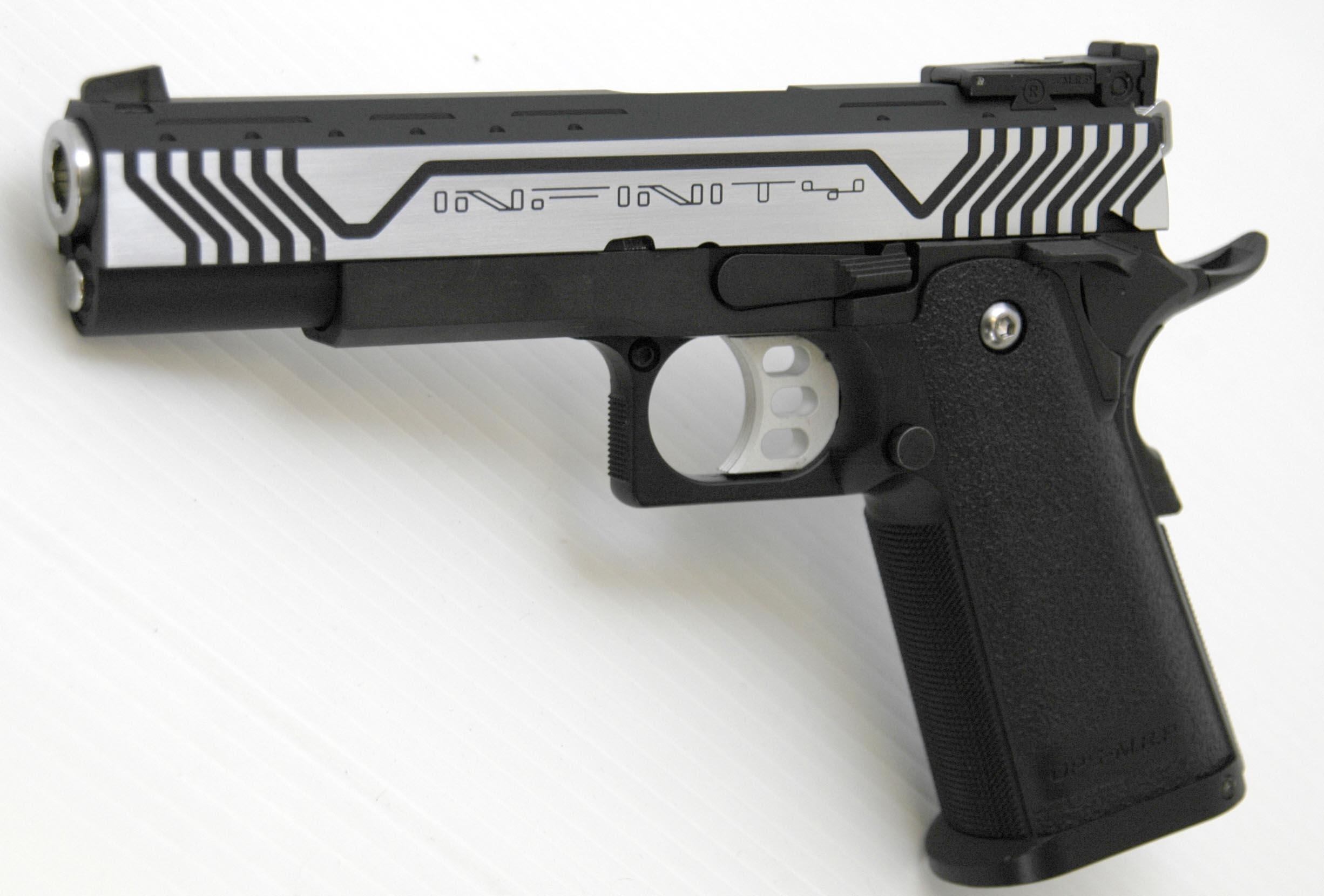 handmade pistols 28 images custom guns gun reviews  : TM20signature20C2A322400 from 45.77.75.244 size 2452 x 1660 jpeg 820kB