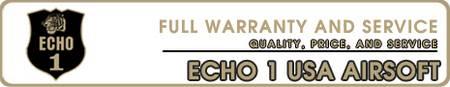 echo1