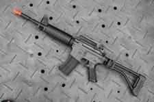 M4TSF 01