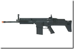 CA-SCAR-H-01b