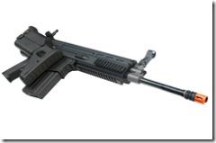 CA-SCAR-H-02b