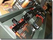 AK74MN (2)