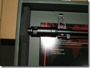 AK74MN (6)