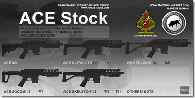 ACE Stock-2