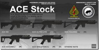 ACE Stock-2
