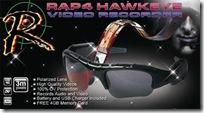 RAP4_Hawkeye_Video_Recorder_Box_TOP_500