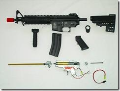 Complete Kit