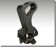 oval hammer 1