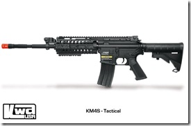 KM4S_Tactical_web