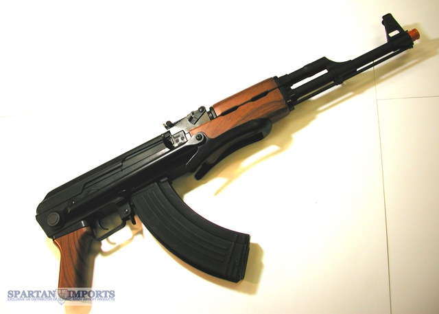 AK-27