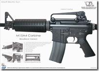 AR024M outline (op)