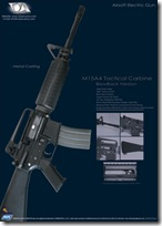 AR025M outline (op)