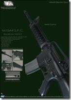 AR027M outline (op)