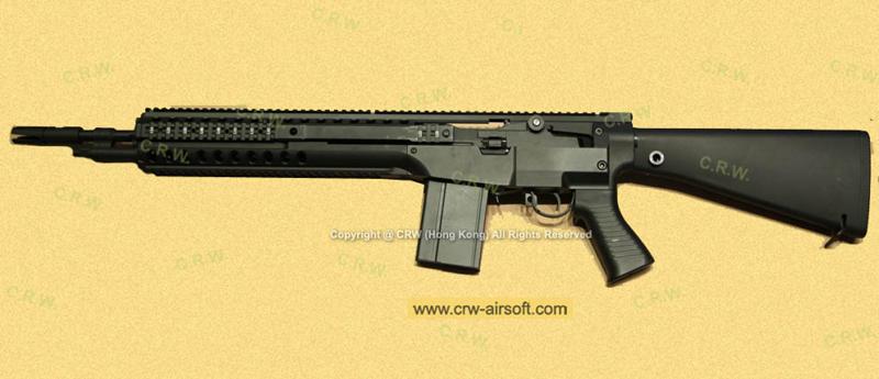 RCH M14 Image121