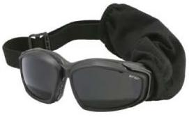 Oakley Combat Goggles