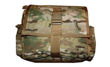 Multicam-Blackhawk-Battle-Bag-300