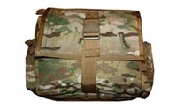 MulticamBlackhawkBattleBag300_thumb8