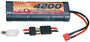 34697 Rc Battery Backup With Mag ic Onoff Switch furthermore Usc Auv Batteries as well 7 4v Lipo 2200mah Battery Arduino Power Jack further 7 4V Lipo 2200mAh Battery Arduino Power Jack further Gadget Watch Kitronik Bluetooth Stereo  lifier Kit 2017 01. on lipo battery discharge project
