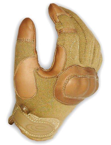 Средства за физичка заштита - (панцири,тактички елеци,шлемови...) Image52