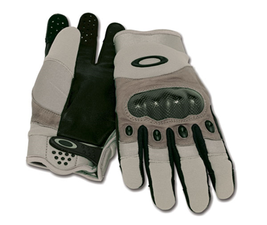 oakley si tactical gloves 4nj7  Oakley SI now at Tactical Kit oakley assault gloves fake