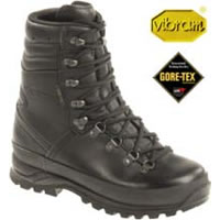 Top Rated Combat Boots - Yu Boots