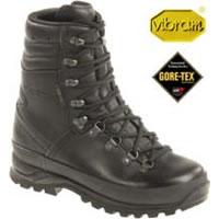 Best Combat Boots - Cr Boot