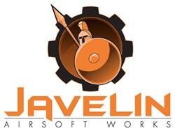 jaw-logo-01a