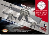 Lone Star - ENG_01