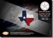 Lone Star - ENG_09
