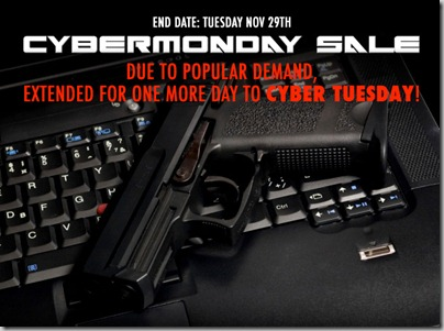 news-cybermonday_01