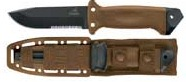 Gerber-LMF-II-Infantry-Knife-Coyote-Brown-200