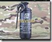 dummy-m7290-grenade-5412-pekm300x240ekm