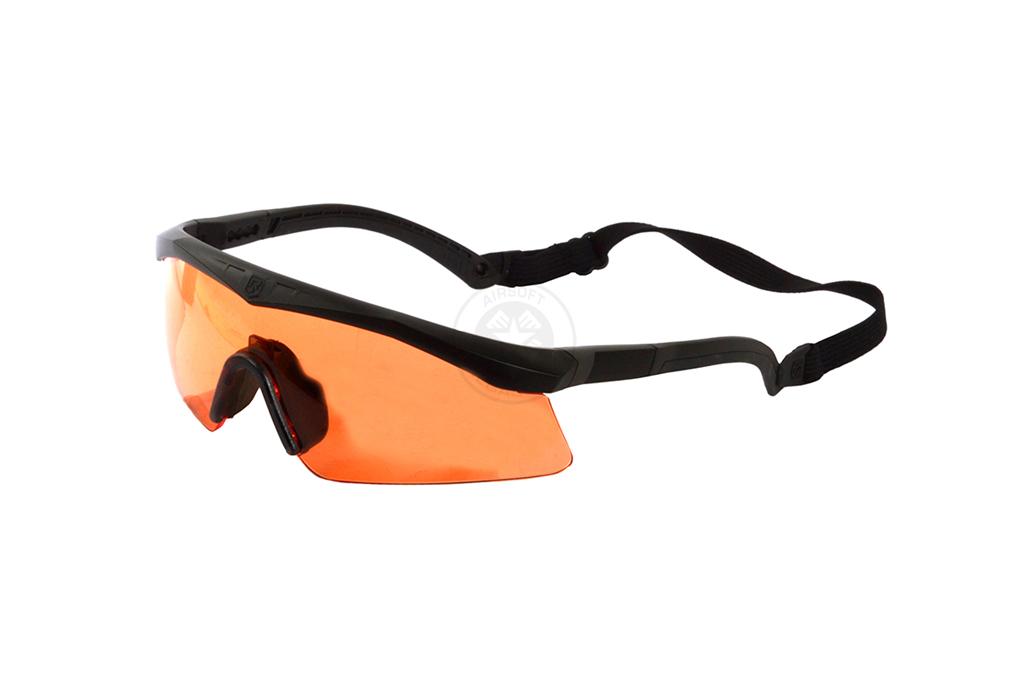 revision eyewear vfc hk417 at airsoft megastore