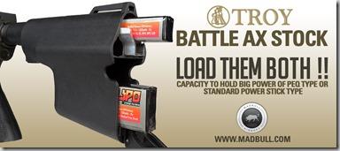 Troy_Battle_AX_Stock_1a