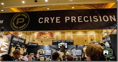 Crye-Precision-Booth-Shot-Show-2013-airsoft-obsessed-15