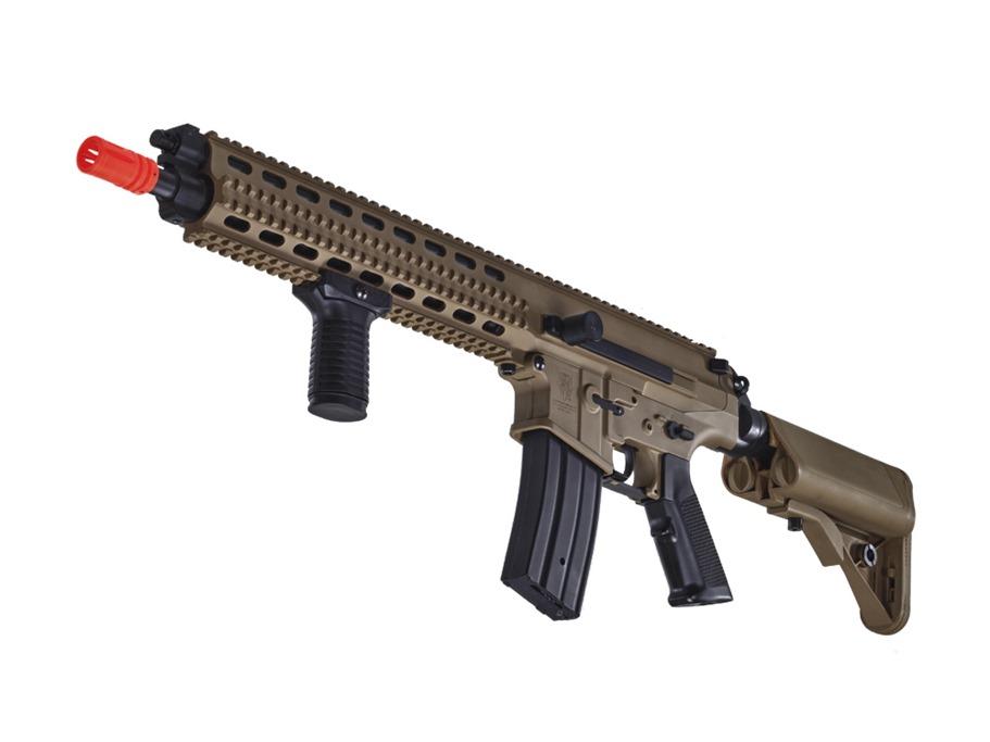 Echo1 XCR AEG Fully Licensed Robinson Armament  IMG_1411_XCR-L