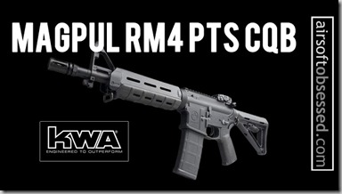 KWA-Magpul-PTS-RM4-ERG-Shot-show-2013-Airsoft-Obsessed