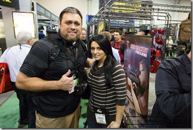 Red-Jacket-Firearms-Booth-2013-shot-show-airsoft-obsessed (4)