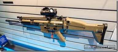 shot-show-2013-photogallery-colt-remington-acr-msr-modular-sniper-rifle-50cal-fn-scar-magpul-masada-vwbus-airsoft-obsessed (10)