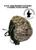 NAVY AOR DESERT PATROL PACKCOVER REDUCED3