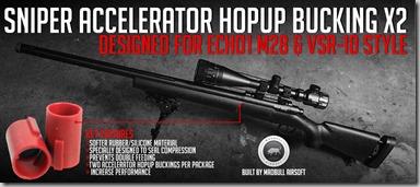 Sniper_Hopup