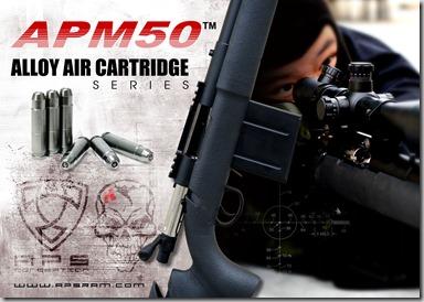 APS: APM-50 maximo realismo!! APM50-poster-01s