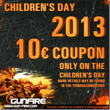 Childrens-Day-600x600px