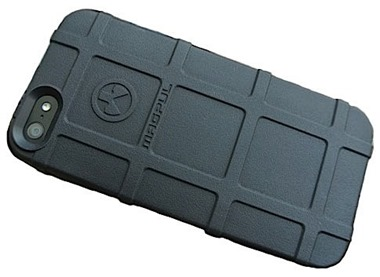Magpul Iphone 5
