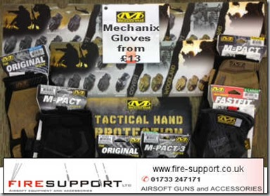 fs-mechanix-offer