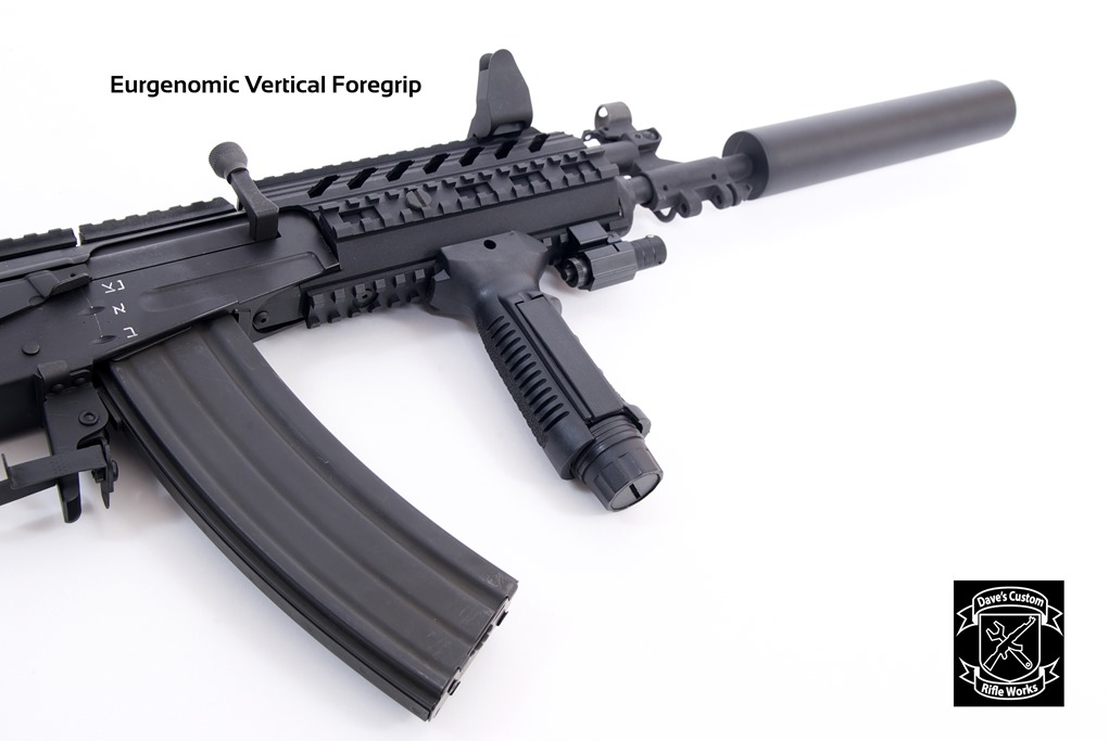 Dave's Custom Airsoft Store Galil series Galil000002-2-Tom-McGahans-conflicted-copy-2013-05-16