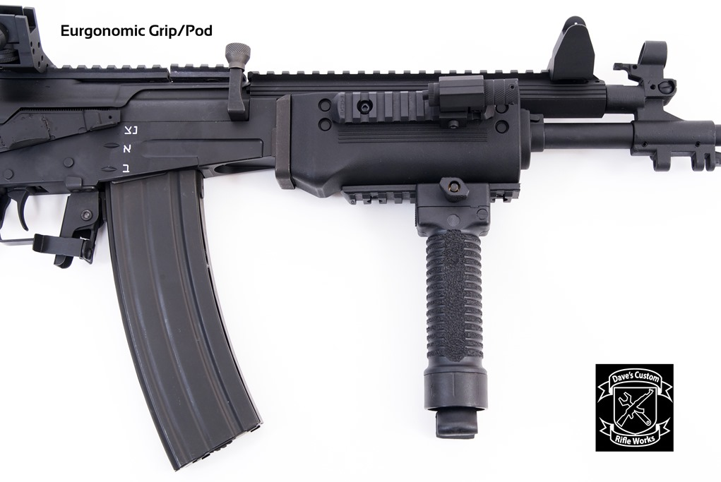 Dave's Custom Airsoft Store Galil series Galil000005-2-Tom-McGahans-conflicted-copy-2013-05-16