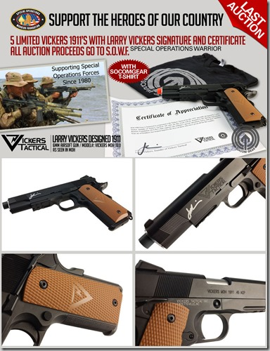 vicker_tactical_last_Auction