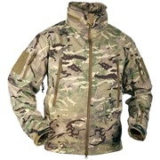 helikon_gunfighter_jacket_MTP_camo_1