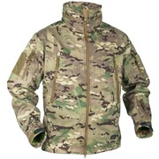 helikon_gunfighter_jacket_MULTICAM_1